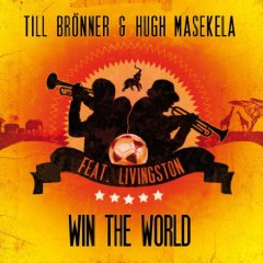 Till Brönner & Hugh Masekela feat. Livingston